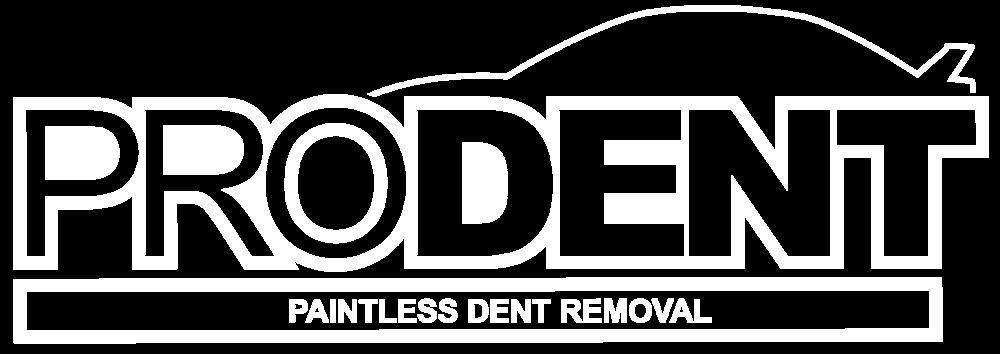 Pro Dent